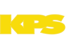 KPS Petrol Pipe Systems Logo